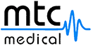 MTC MEDICAL
